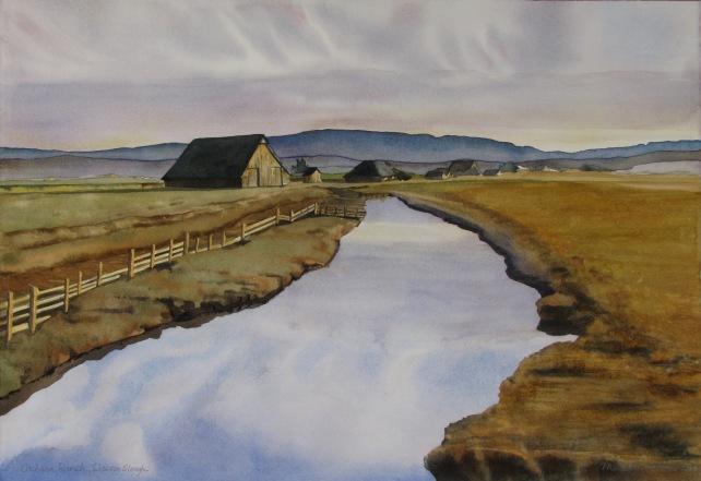 Cochran Ranch, Liscomb Slough (1).JPG