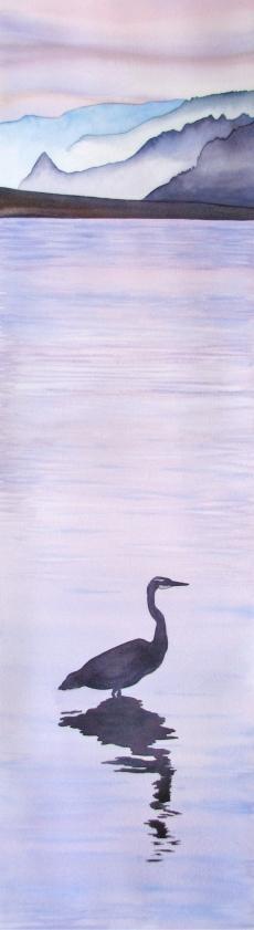 Good Morning, Big Lagoon 2